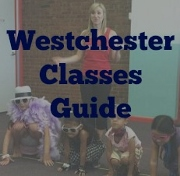 Classes Guide in Westchester