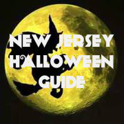 Kids' Halloween Guide for New Jersey Families