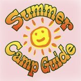 Kids' Summer Camp Guide for Los Angeles