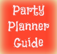 Birthday Party Guide for Families in Westchester
