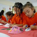 After-School Registration Now Open for Free NYC Program