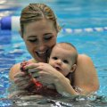 Best Brooklyn Baby Classes: Beyond the Usual Mommy & Me Fare