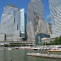 Battery Park City Kids Neighborhood Guide