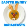Breakfast with the Easter Bunny: 7 Festive Springtime Brunches for NYC Kids