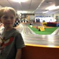 5 Fun Party Places for Car-Obsessed NYC Kids