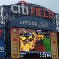 Take Me Out to the Ball Game: Affordable Mets & Yankees Ticket Deals