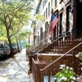 Cobble Hill & Carroll Gardens with Kids: Best 45 Things to Do Including Parks, Drop-in Play Spaces & Cute Children's Shops