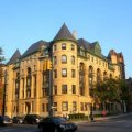 Crown Heights with Kids: Top 25 Things to Do for NYC Families