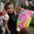 Best Painting Party Studios in New Jersey