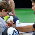 Sports Camps and Clinics for Kids in the Hamptons & North Fork