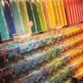 Dylan's Candy Bar Opens in Union Square