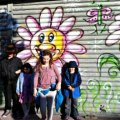 East Village with Kids: Top 40 Things to Do for Families