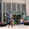 New After-School Classes in NYC: Sports, Dance, Theater and Nature
