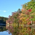 Fall Foliage Hikes for Families: 5 Kid-Friendly Trails in the Delaware Water Gap