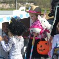 Fall Fun for LI Families in the Hamptons & North Fork