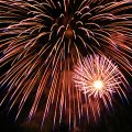 Beyond Macy's: Free Summer Fireworks in NYC 2015