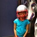 The Hall at Patriot Place in Foxboro: 25 Fun Things to Do with Kids