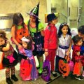 The Ultimate Guide to Halloween for NYC Kids: Parades, Festivals and Costume Shops