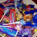 What to Do with All That Halloween Candy: Tricks for Making it Disappear
