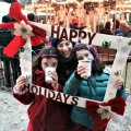 12 Must-Do Holiday Events for NYC Kids