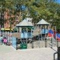 Destination Playground: Hester Street Playground