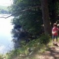5 Easy NY State Park Hikes for Families in Hudson Valley