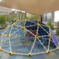 Hudson Yards Is Home to Midtown's Latest Playground