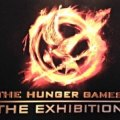 Explore the World of Katniss Everdeen at the New Hunger Games Exhibition