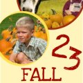 23 Fall Festivals, Fairs, Carnivals and Celebrations for NYC Kids September 2014