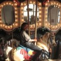 5 Carousel Rides in the Los Angeles Area
