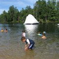 5 Family Camps in New England: Sleepaway Camp for the Whole Family