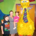5 Special Needs-Friendly Amusement Parks Near NYC