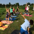 5 Yoga Classes for Kids in the Hamptons & North Fork