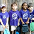 NYC Camps for Preschoolers: 9 Great Summer Programs for First-time Campers
