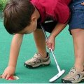 Best Miniature Golf Courses in New Jersey