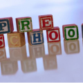 Homeschooling for Preschool With An At Home Preschool Coop