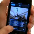 AMNH Explorer App: A Whole New Way to See the Museum of Natural History