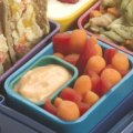 School Lunch and Snack Tips and Ideas for Back to School