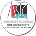 ASTC Passport Program: Get Free Admission to Museums & Science Centers Across the Country & Beyond