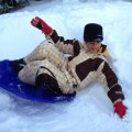 40 Best Winter Activities for Boston Kids