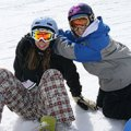 No-Car Skiing Day Trips: Ski Bus Deals and Packages from NYC