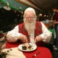 Christmas Trains: All Aboard the Polar Express for Kids in LA, Ventura, & Orange County