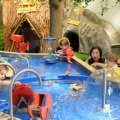 Drop-in Indoor Play Spaces in Manhattan: 12 Places for NYC Kids to Play Inside
