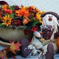 Fall Festivals in Westchester: Pumpkin Carving, Corn Mazes and Hayrides