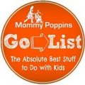 February GoList - Best Things to Do with Kids in Boston