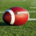 Football for NYC Kids: Flag Football & Touch Football Leagues & Lessons for Future Super Bowl Champions