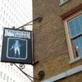Fraunces Tavern, Check Out a Revolutionary Hangout