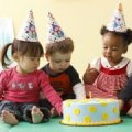 Fun First Birthday Party Ideas for Kids in New Jersey