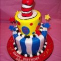 Great Birthday Cake and Cupcake Bakeries in Fairfield County, CT
