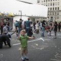 24 NYC Festivals, Street Fairs & Carnivals for Families This June